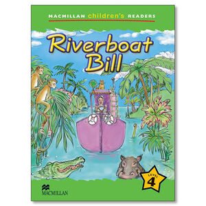 MCHR 4 RIVERBOAT BILL (INT)