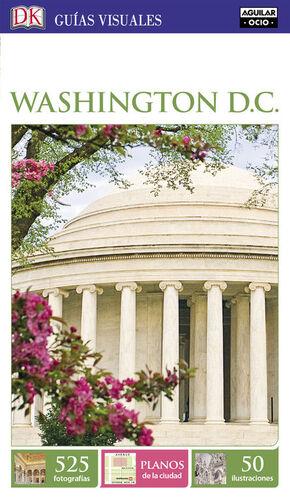 WASHINGTON (GUÍAS VISUALES)