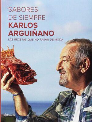 ESTUCHE NAVIDAD KARLOS ARGUIÑANO