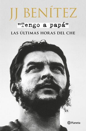 TENGO A PAPÁ