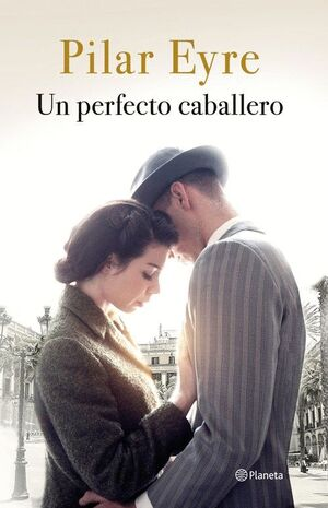 PERFECTO CABALLERO