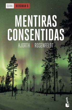 MENTIRAS CONSENTIDAS