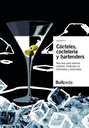 COCTELES, COCTELERIA Y BARTENDERS