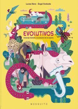 EVOLUTIVOS