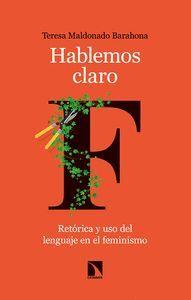 HABLEMOS CLARO