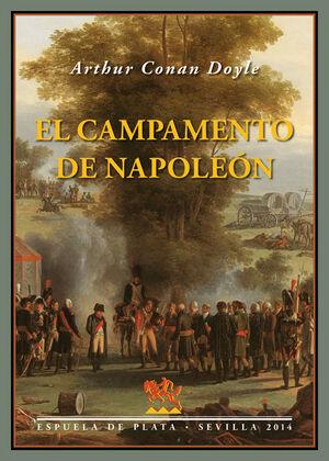 EL CAMPAMENTO DE NAPOLEÓN