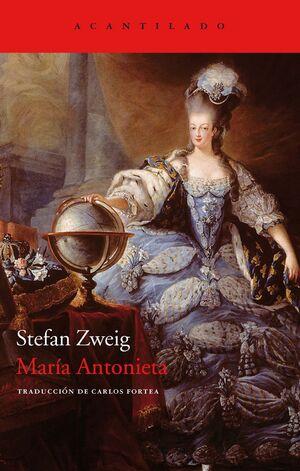 MARIA ANTONIETA AC-241