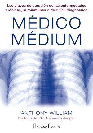 MEDICO MEDIUM