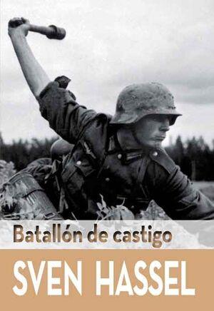 BATALLÓN DE CASTIGO