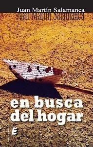 EN BUSCA DEL HOGAR