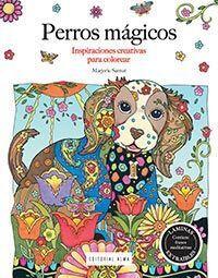 PERROS MÁGICOS (INSPIRACIONES C.)