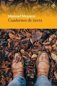 CUADERNOS DE TIERRA