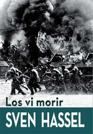 LOS VI MORIR