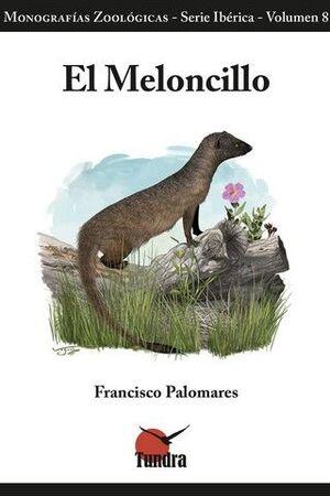 MELONCILLO, EL