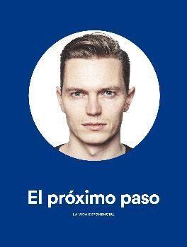 PRÓXIMO PASO, EL