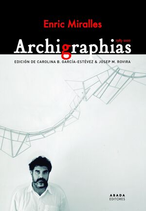 ARCHIGRAPHIAS 1983-2000