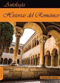 HISTORIAS DEL ROMANICO