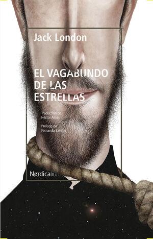 EL VAGABUNDO DE LAS ESTRELLAS. NE 2019