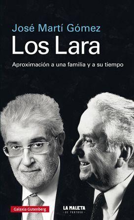 LARA, LOS