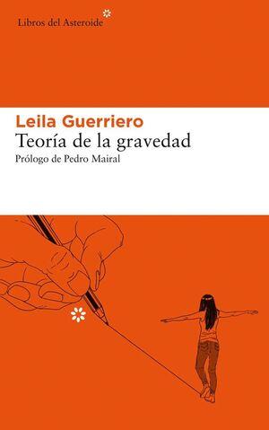 TEORIA DE LA GRAVEDAD (SEGUNDA EDICION AMPLIADA)