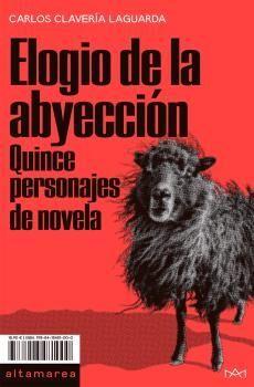 ELOGIO DE LA ABYECCION