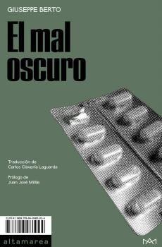 MAL OSCURO, EL