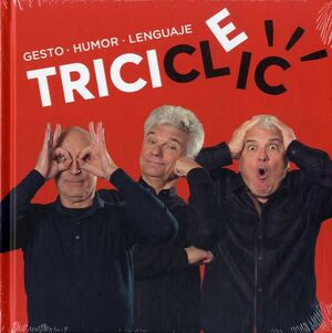 TRICICLEIC