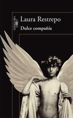 DULCE COMPAÑÍA