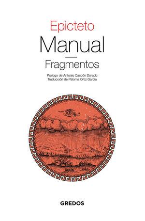 MANUAL-FRAGMENTOS