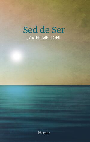 SED DE SER