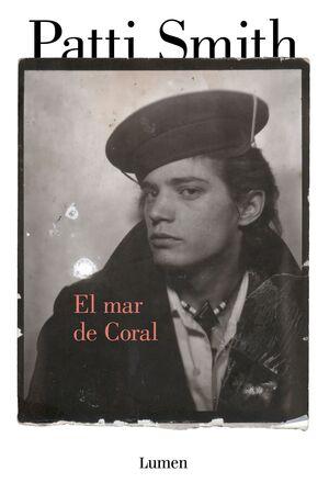 MAR DE CORAL, EL.(MEMORIAS Y BIOGRAFIAS)