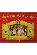 HISTORIAS DE LA GRANJA