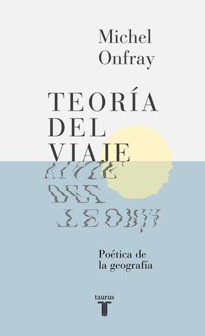 TEORIA DEL VIAJE. TAURUS