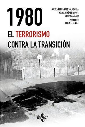 1980. EL TERRORISMO ...