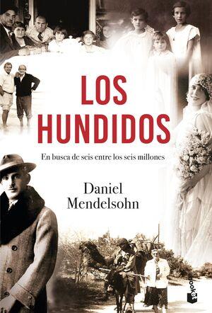 LOS HUNDIDOS