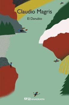 EL DANUBIO- COMPACTOS 50