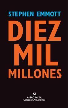 DIEZ MIL MILLONES