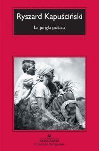 LA JUNGLA POLACA (CM)