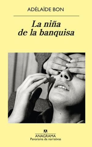 NIÑA DE LA BANQUISA, LA