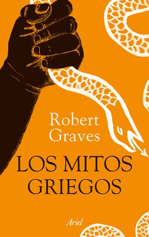 LOS MITOS GRIEGOS (EDICIÓN ILUSTRADA)
