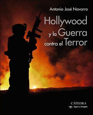 HOLLYWOOD Y LA GUERRA CO