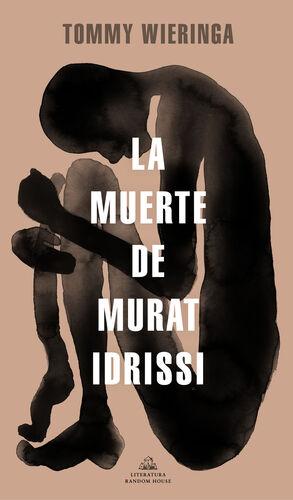 MUERTE DE MURAT IDRISSI, LA