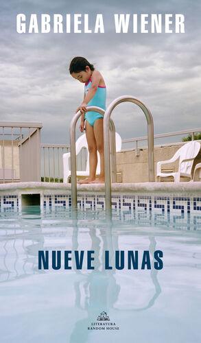 NUEVE LUNAS (9 MESES)