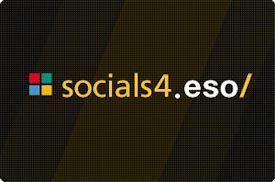 SOCIALS4.ESO/V2