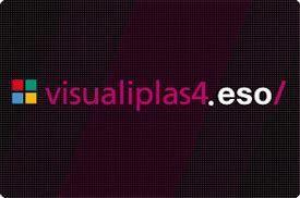 VISUALIPLAS4.ESO/V2