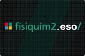 FÍSIQUÍM2.ESO/V2