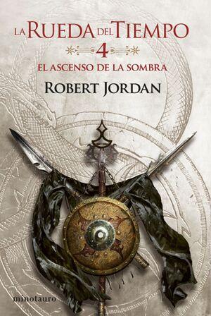 EL ASCENSO DE LA SOMBRA Nº 04/14