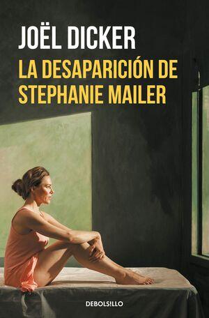 DESAPARICION DE STEPHANIE MAILER, LA