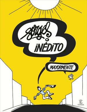 FORGES INEDITO