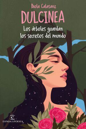 LOS ÁRBOLES GUARDAN LOS SECRETOS DEL MUNDO